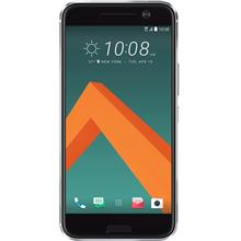 HTC  10 LTE 32GB Mobile Phone